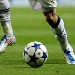 Liga 1, etapa 8: Rezultate şi marcatori