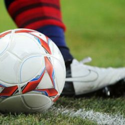 Liga 1, etapa 13: Rezultate şi marcatori