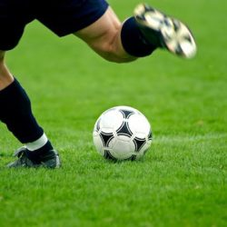 Liga 1, etapa 9: Rezultate şi marcatori