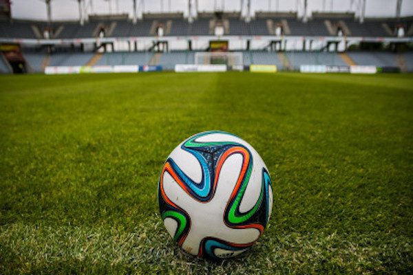 Liga 1, etapa 26: Rezultate şi marcatori, clasament final sezon regulat