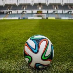 Europa League, grupa G: FCSB – FC Lugano, 1-2