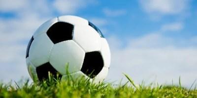 Liga 2, etapa 21: Rezultatele, marcatorii și clasamentul