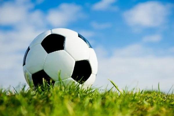 Liga 1: Echipele din play off, clasamentul și programarea etapelor