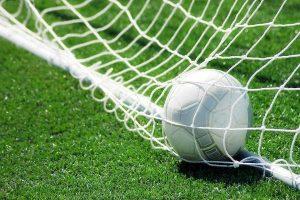 Weekend fără fotbal în ligile 2 și 3