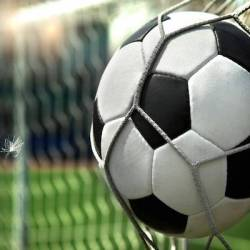 Liga 1, etapa 1 play off și play out: rezultate și clasamente