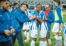 Liga 1, etapa 25: ACS Poli Timișoara – CSM Politehnica Iași 1 – 2