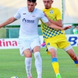 Liga 1, etapa 22: CSM Politehnica Iaşi - Juventus Bucureşti 3-1