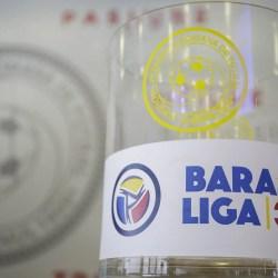 FRF a tras la sorți programul barajului de promovare în Liga 3