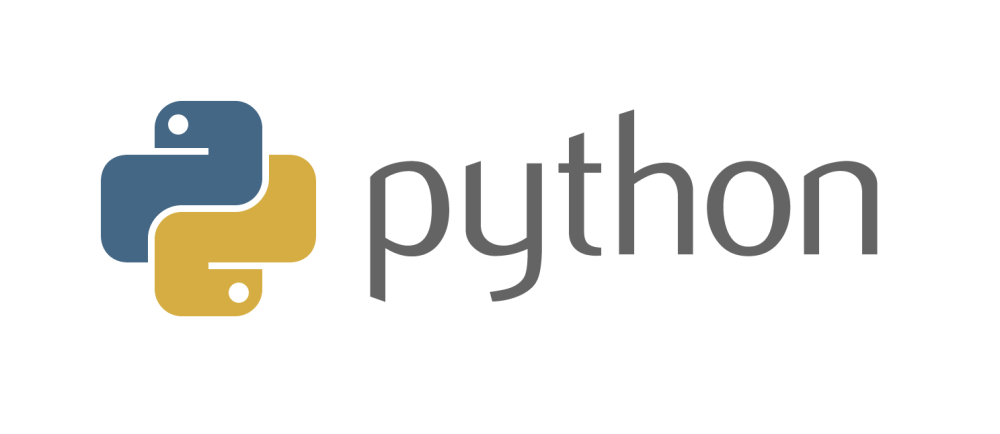 Python [How to] : Playing with Croniter