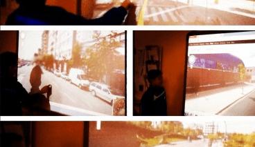 Trabajando las indicaciones con Street View