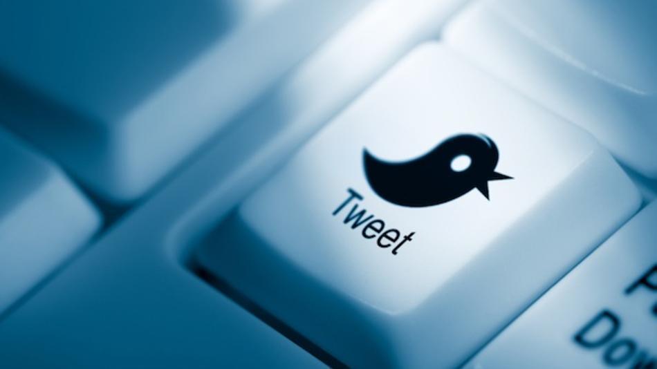 Master Class sobre Twitter para padres