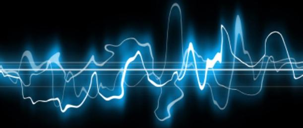 Experimentos de sonido