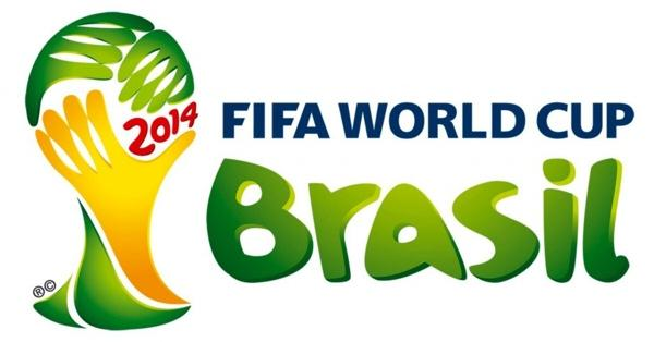 Porra Mundial 2014