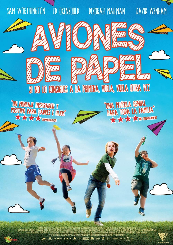 aviones_de_papel-cartel-6571