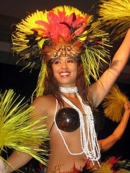 hawaiian-dancer