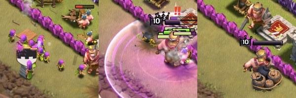 Clash-of-Clans-hidden.traps-spots