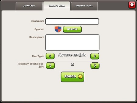 clan-wars-how-to-start-a-clan