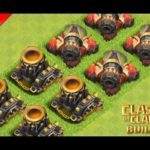 Clash-of-Clans-Cannons-Level-13-and-Mortars-Level-9-480x330