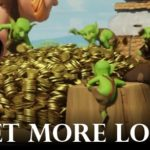 Clash-of-Clans-more-loot1