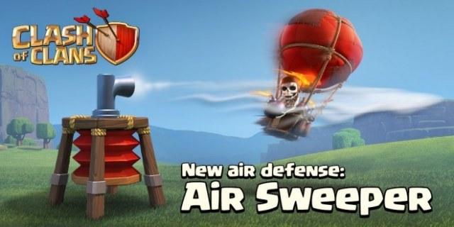 air-weeper-may-2015-update-new-defense-660x330