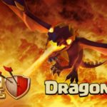clash-of-clan-dragon-level-5