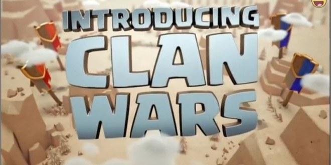Наилучшие войска обороны в Клановых войнах