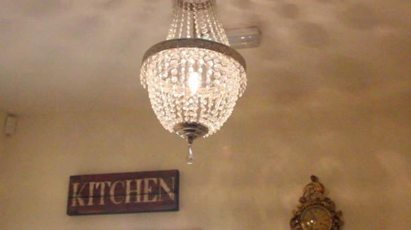 Contact us - Clashganny House Restaurant
