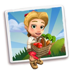 Hay Day 2 - Everything You Need to Know [Complete Knowledge]