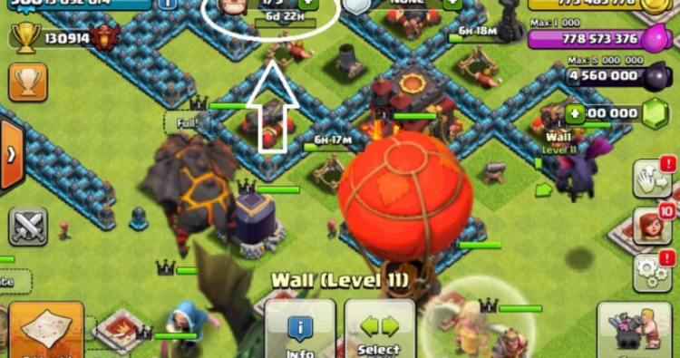 All Clash of Clans Private Servers 2018 Latest [FHX] [MAGIC] [LIGHTS]