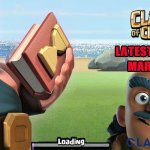 Download Clash of Clans v 10.134.4 Mod Apk/Ipa Right Now