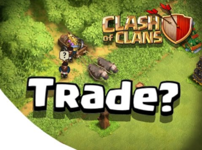 Clash of Clans March 2018 Update Complete Details (Awesome Update!)