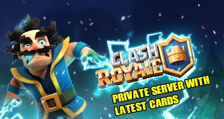 clash royale download ios hack