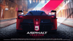 Download Asphalt 9 Legends Mod Apk v 0.5.0 d [Unlimited All ✅]