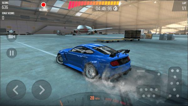 Drift Max Pro Mod Apk 2018 v 1 4 1 [All Cars & Unlimited Money]