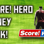 Download Score! Hero Mod Apk 2018 v 1.751 [Unlimited Money / Energy]
