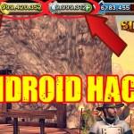 Download Six Guns Mod Apk v 2.9.3e [Unlimited Money & Gold Coins]✅