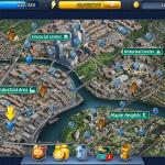 Download Criminal Case Mod Apk v 2.24 [Unlimited gold]✅