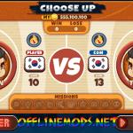 Download Head Basketball Mod Apk v 1.10.1 [Unlimited Money]✅