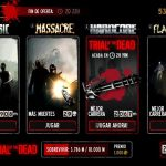 Download Into the Dead Mod Apk v 2.5.3 [unlimited money]✅