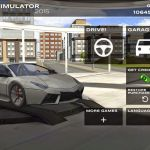 Get Extreme Car Driving Simulator Mod Apk v 4.17.5 [Unlimited Money]✅