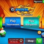 Download 8 Ball Pool Mod Apk v 4.0.2 [Unlimited Money / Coins]✅