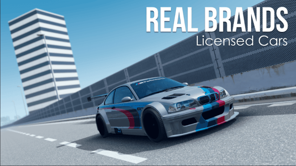 Download Assoluto Racing Mod Apk
