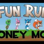 Download Fun Run 2 Mod Apk v 3.7 [Unlimited Money]✅