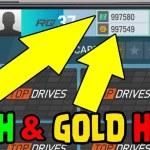 Download Top Drives Mod Apk v 1.65.00.7643 [Unlimited Cash]✅
