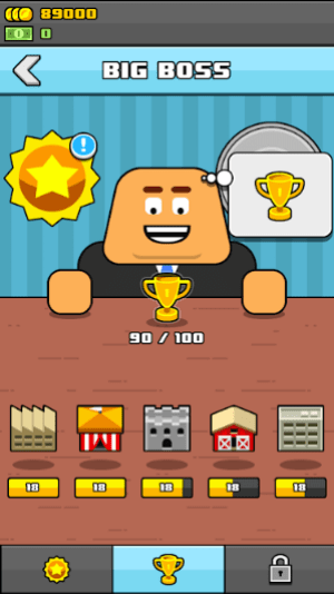 Download Make More Mod Apk