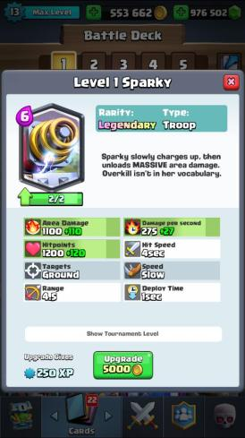 clash royale mod cards, new cards in clash royale