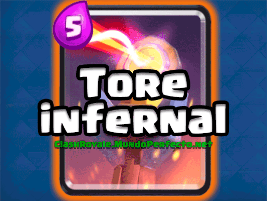 torre-infernal-clash-royale