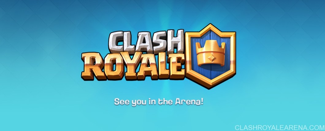 download clash royale android