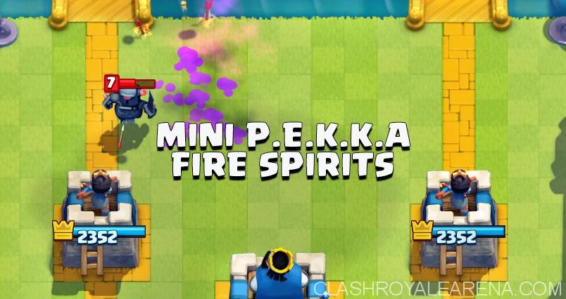 mini-pekka-fire-spirits