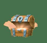 wooden-chest